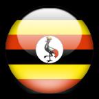 uganda - سفر به آفریقا - تهیه مقدمات سفر