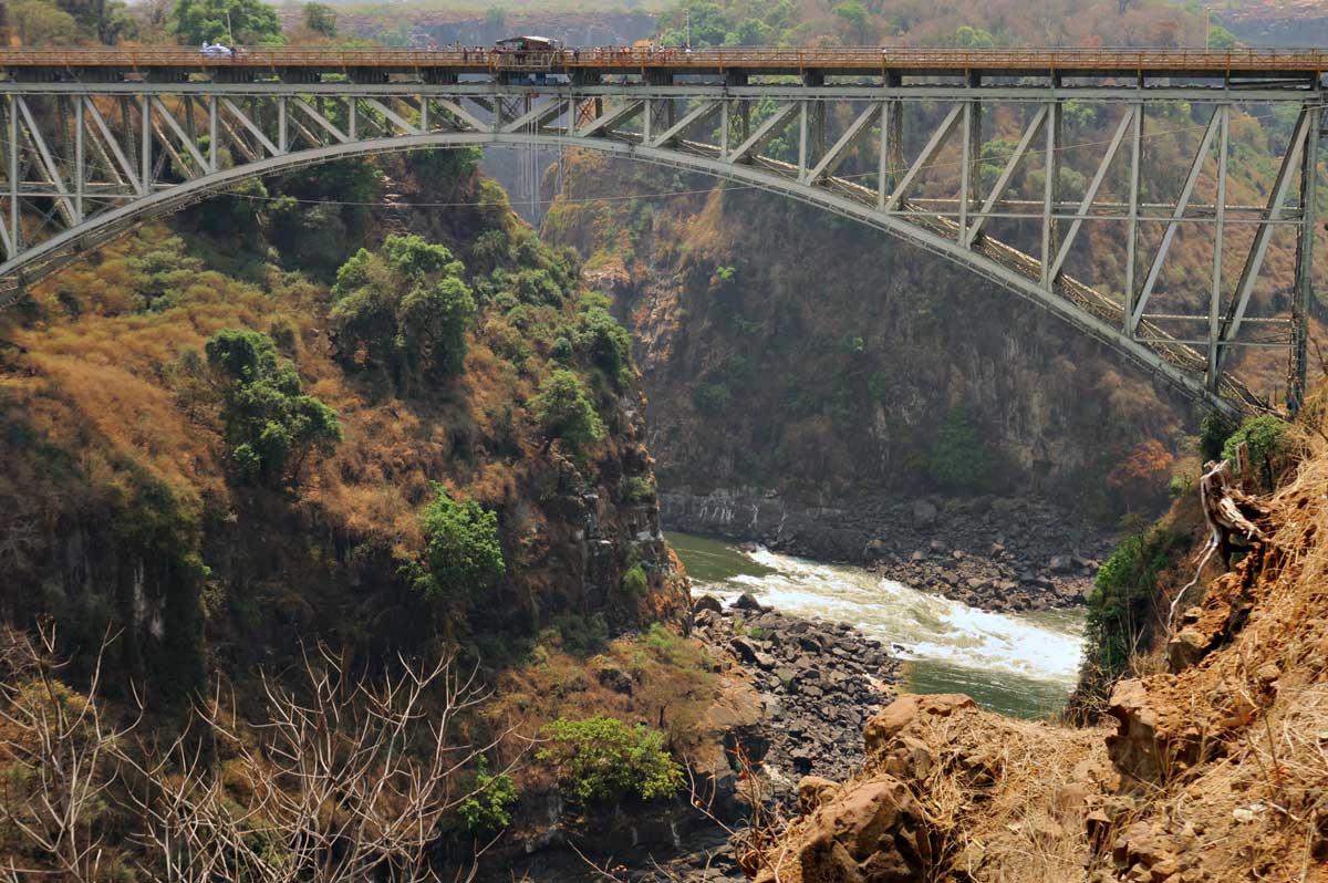 zambezi-bridge