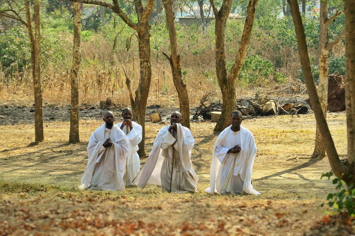 zimbabew-harareh