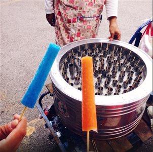 بازار آخر هفته چاتوچاک | Chatuchak Weekend Market