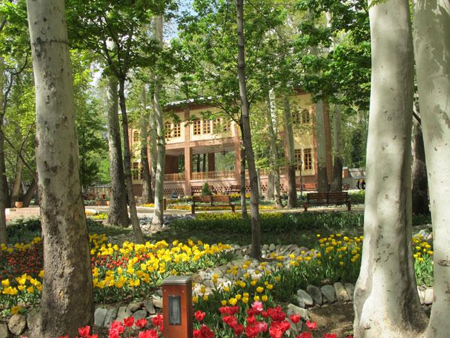 باغ ایرانی3