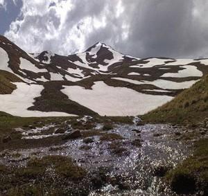 جهنم دره | مکانی برای گردشگری