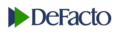 فروشگاه لباس دفاکتو | DeFacto