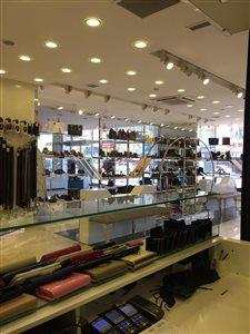 مرکز خرید آیدین پریهام | Aydin Periham AVM
