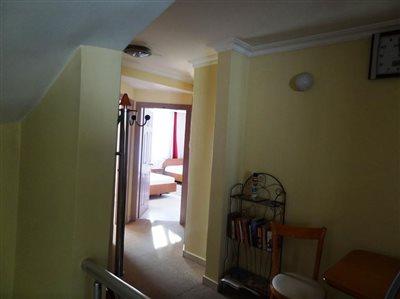 هتل اولوسان | Ulusan Hotel