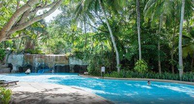 هتل هیلتون آرکادیا ریزورت پوکت | Hilton Phuket Arcadia Resort & Spa