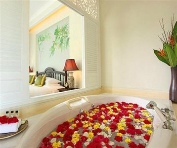 هتل | Ping Nakara Boutique Hotel & Spa