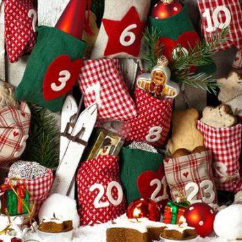 17270999 303 350x350 - شیرینیهای آلمانیها برای کریسمس