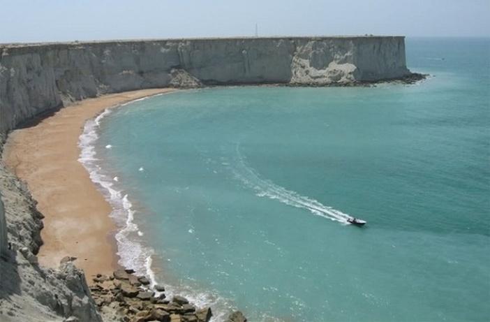 سواحل