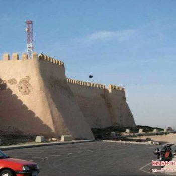 ده جاذبه دیدنی در شهر آگادیر مراکش   