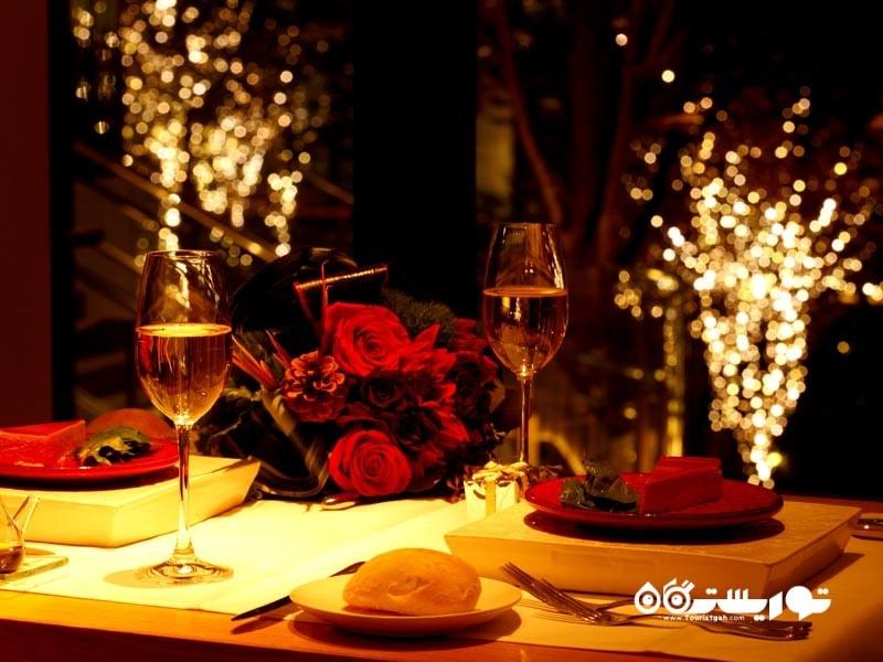 سنت های جالب برای برگزاری روز ولنتاین در شیلی