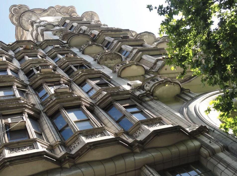 قصر بارولو