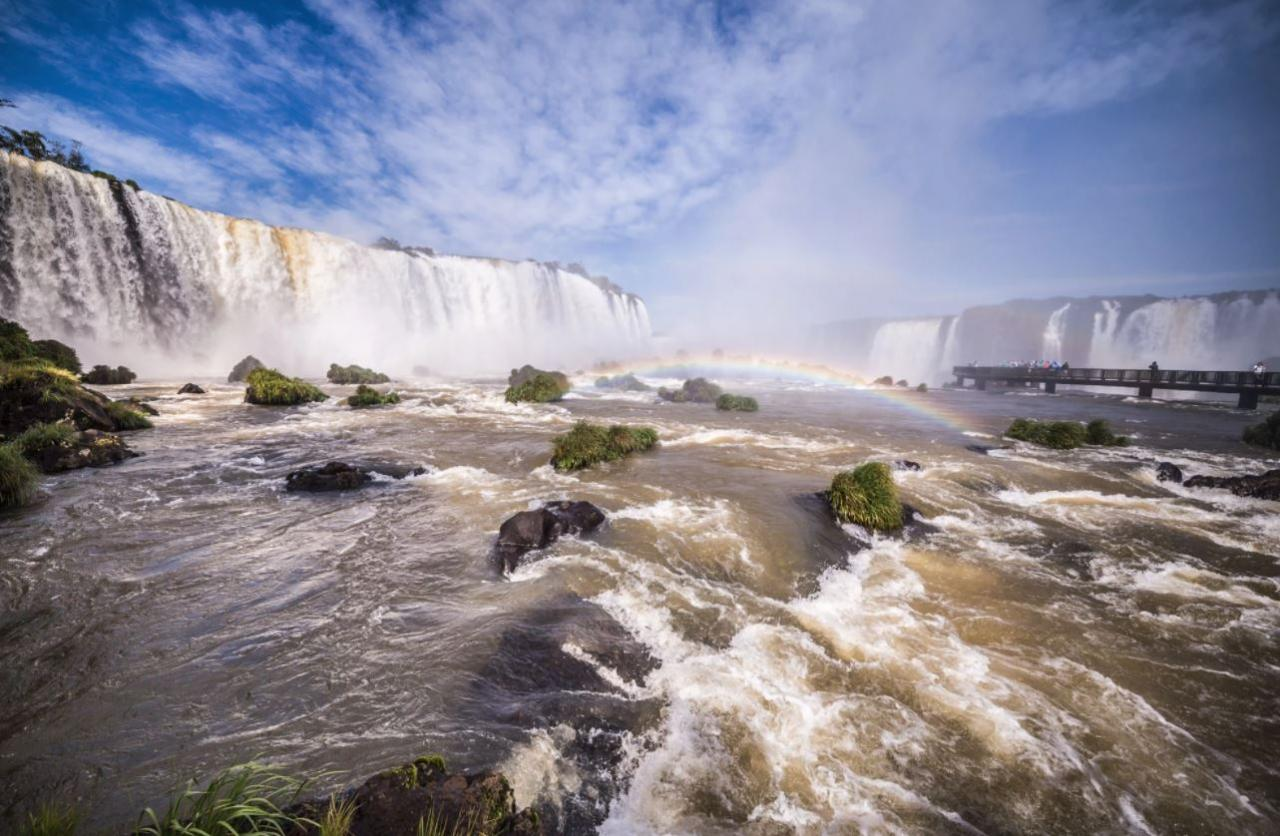 آبشارهای ایگواسو