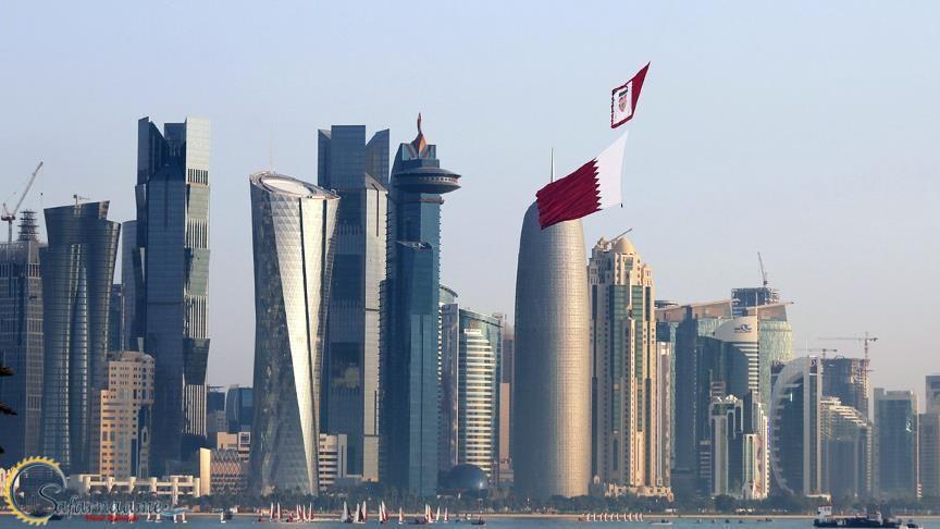 سفرنامه بحرین