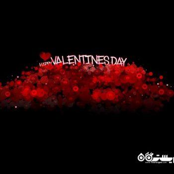 سنت های جالب و هیجان انگیز برای برگزاری روز ولنتاین در سراسر جهان