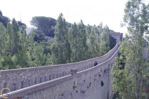سفرنامه ایتالیا