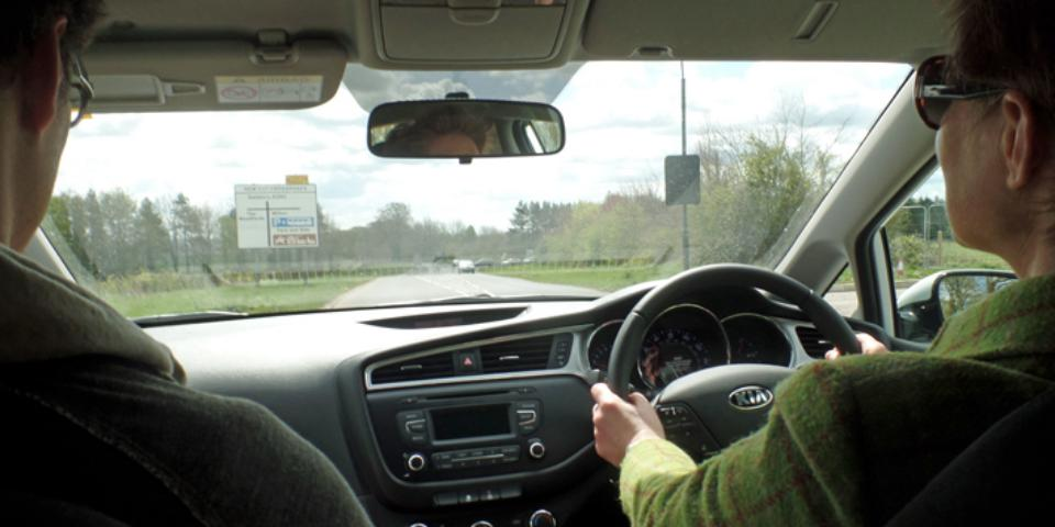 رانندگی-راست-لندن