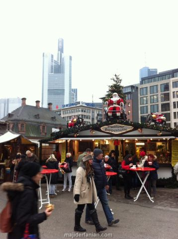 Christmas in Frankfurt 29