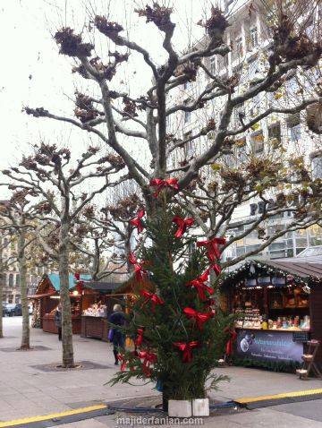 Christmas in Frankfurt 31