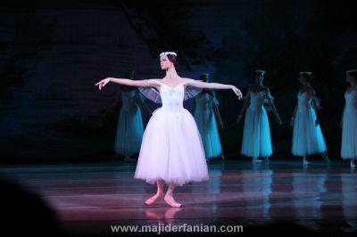 Dance (3)