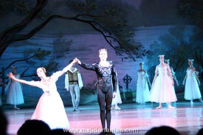 Dance (4)