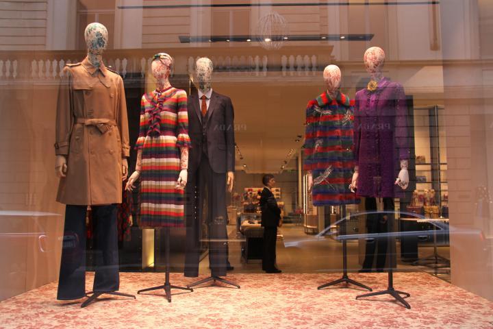 Fashion Decoration (10)