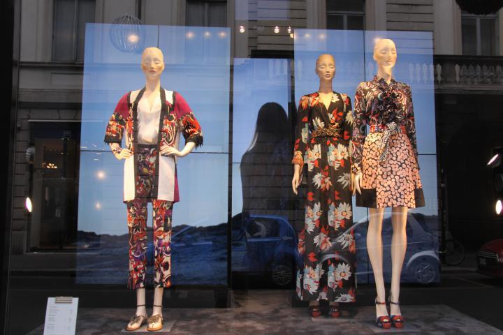Fashion Decoration (11)