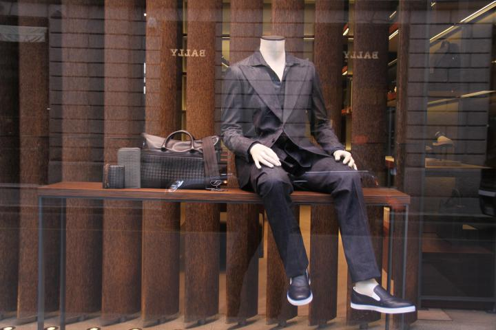 Fashion Decoration (12)