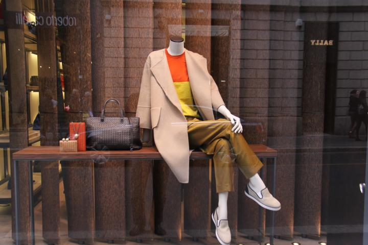 Fashion Decoration (13)