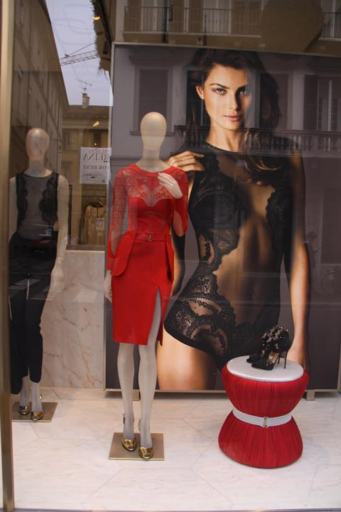 Fashion Decoration (15)