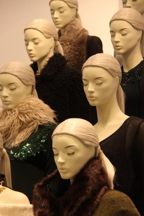 Fashion Decoration (19)
