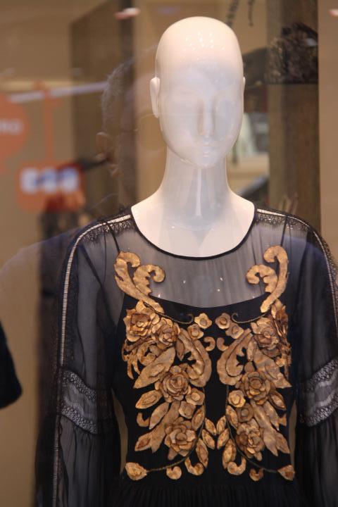 Fashion Decoration (2)