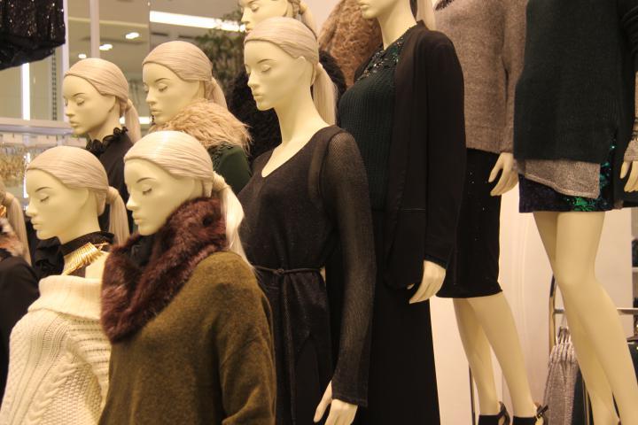 Fashion Decoration (20)