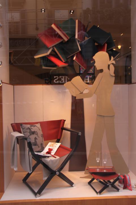 Fashion Decoration (4)