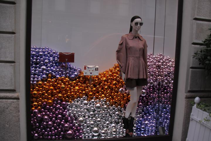 Fashion Decoration (5)