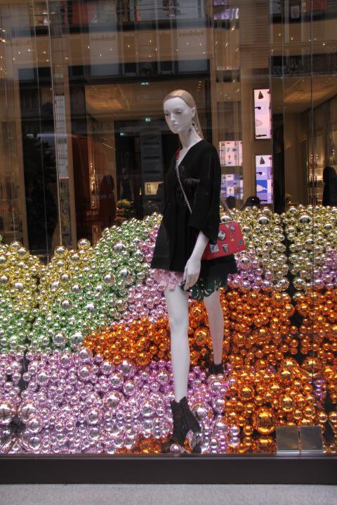 Fashion Decoration (6)