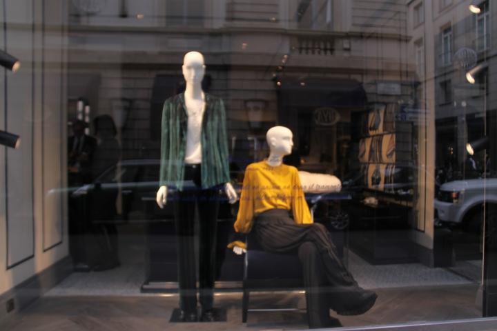 Fashion Decoration (8)