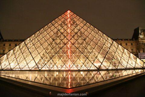Paris majiderfanian 19