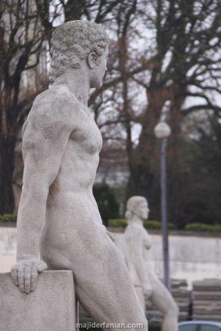 Paris majiderfanian 35