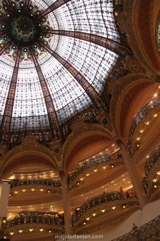 Paris majiderfanian 5