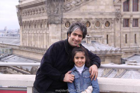Paris majiderfanian 6