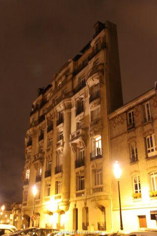 Paris majiderfanian 9