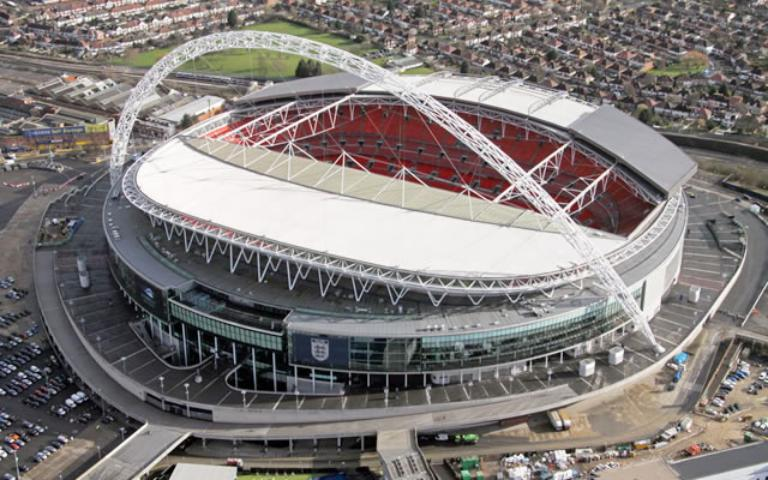 Wembley-Stadium-استادیوم-ومبلی-لندن