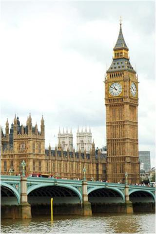 big ben london-بیگبن-لندن
