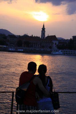 couples (2)