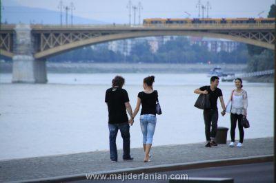 couples (3)