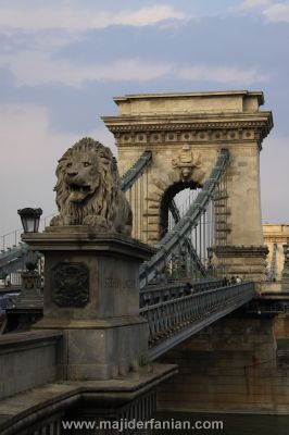 famous Attractions (7)