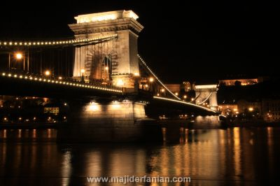 famous Attractions (8)