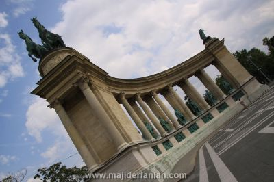famous Attractions (9)