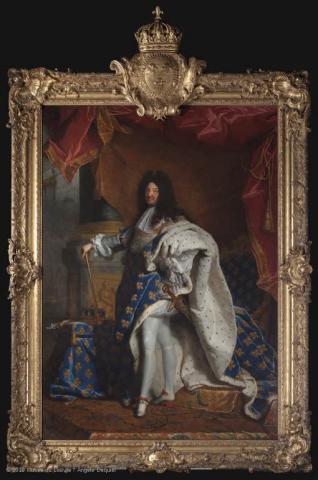 louis-xiv-1638-1715